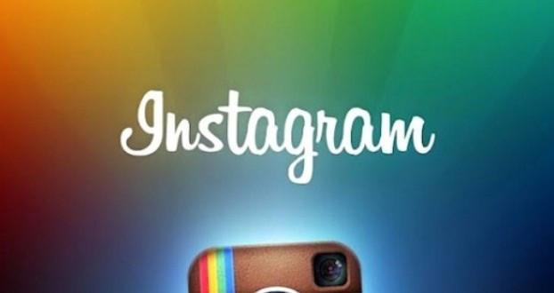 Daftar & Buat Akun Instagram Baru Untuk Berbagi Foto