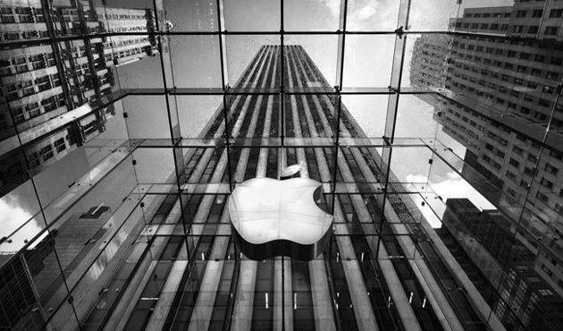 Wah, Modus Hemat Daya di iOS 9 Bakal Turunkan Kinerja Hingga 40%