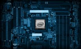 Intel dan Foxconn Kerjasama Garap 5G