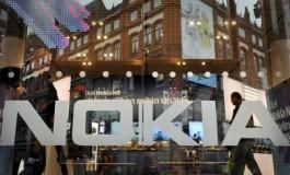 Nokia: Tidak Ada Rencana Kembali ke Pasar Ponsel