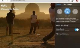 Opera Mini 9 Di iOS Kini Mampu Hemat Bandwidth Saat Buffering Video