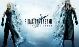 Final Fantasy 7 Remake Bisa Jadi Baru Dirilis Tahun Depan
