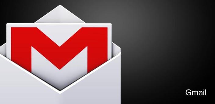 Gmail Kini Mampu Deteksi Email yang Dikirim Dari Koneksi Tidak Terenkripsi
