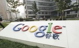 Google Konfirmasi Niatnya Terjun ke Bisnis Operator Seluler