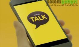 KakaoTalk di iOS Dapatkan Fitur Obrolan Rahasia Terenkripsi