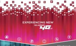 Telkomsel Resmi Komersialkan 4G LTE di Indonesia