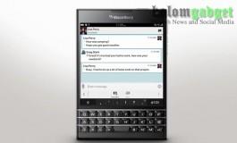 Mengatasi DP BBM Tidak Muncul (Display Picture Blackberry Messenger)