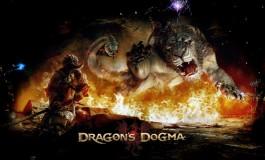 Dragon's Dogma Akan Hadir Dalam Versi MMO