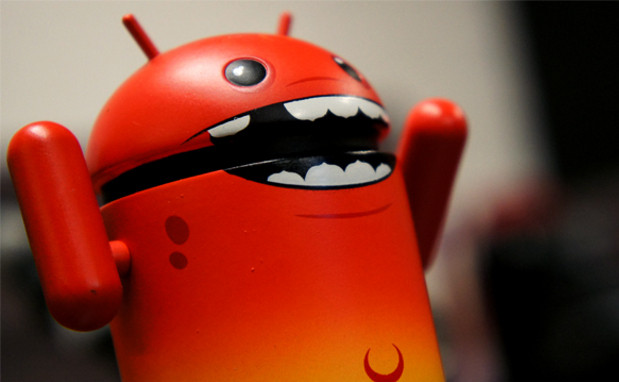 Google Lenyapkan 13 Aplikasi Terinfeksi Malware Dari Play Store