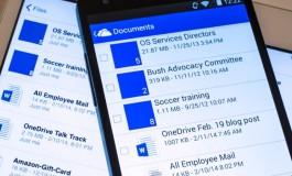 Microsoft Tawarkan 100GB Penyimpanan Awan OneDrive Gratis Selama 2 Tahun