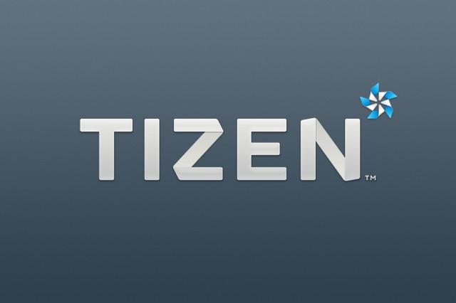 Samsung Z2 & Z3 Bersistem Operasi Tizen Akan Debut Akhir Tahun