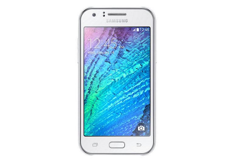 Bocor, Ini Spesifikasi Samsung Galaxy J5 dan J7