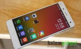 Xiaomi Mi 4 Mulai Dapatkan Update Android 6.0.1 Marshmallow