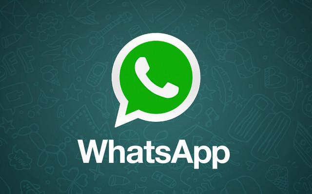 WhatsApp Untuk iOS Juga Sudah Mendukung 3D Touch