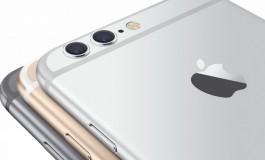 LG Innotek Pasok Modul Dual-Kamera untuk iPhone 7 Plus
