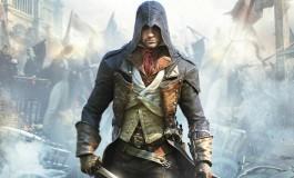 10 Juta Copy Assassin Creed Unity & Rogue Sudah Dikapalkan Ubisoft