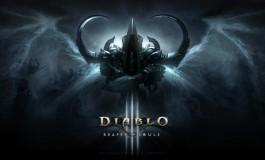 Sistem Pembelian Microtransactions Diablo 3 Diuji Coba di Kawasan Asia