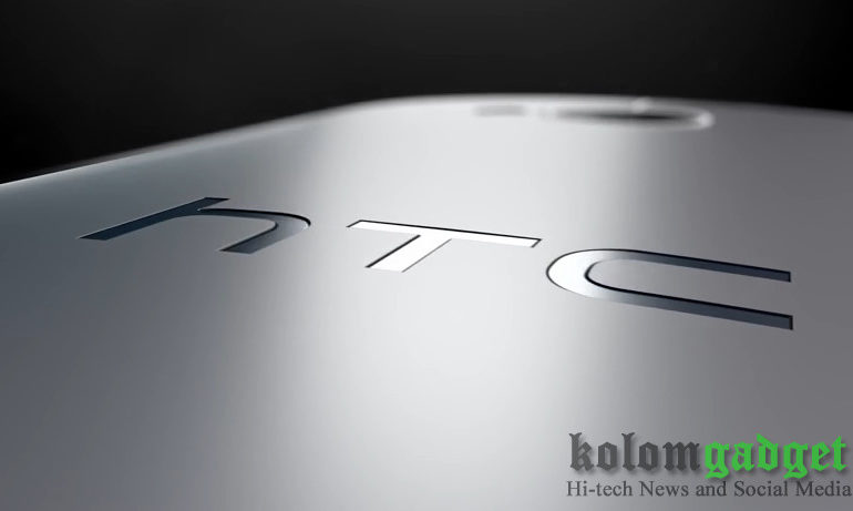 HTC Terjunkan Tablet Entry-Level HTC H7 Pada Kuartal Kedua 2015?