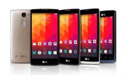 LG Spirit Dapatkan Pembaruan Android 6.0 Marshmallow