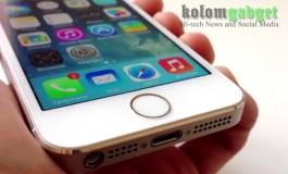 Terkait iPhone Error 53 Setelah Update iOS 9, Apple Berikan Keterangan Resmi