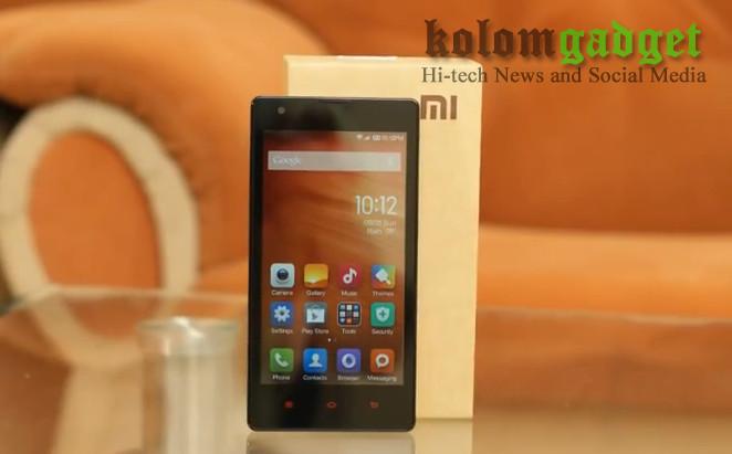 Kurang dari 3 Tahun, Xiaomi Telah Kirimkan 110 Juta Ponsel Redmi