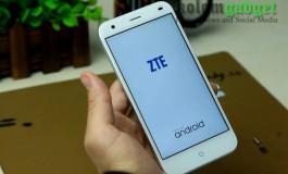 ZTE Blade S6 Diminati 10.000 Pendaftar Hanya Dalam Sehari