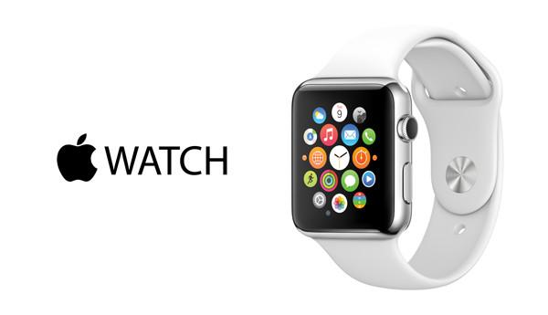 Mungkin Inilah Browser Pertama Untuk Apple Watch