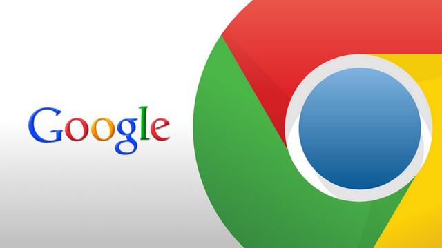 Celah Keamanan di Aplikasi Chrome Ancam Pengguna Android Diseluruh Dunia