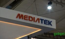 MediaTek Punya Harapan Tinggi Terhadap Helio X30 Untuk Mengejar Qualcomm dan Samsung