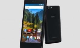 Mito Impact A10 Android One Bawa Spesifikasi Gahar Di kelas <em>Low-end</em>