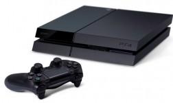 PlayStation 4 Neo Tak Akan Persingkat Masa Hidup PS4