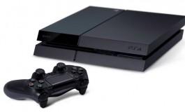 Sony PlayStation 4 Telah Terjual 20,2 Juta Unit Diseluruh Dunia
