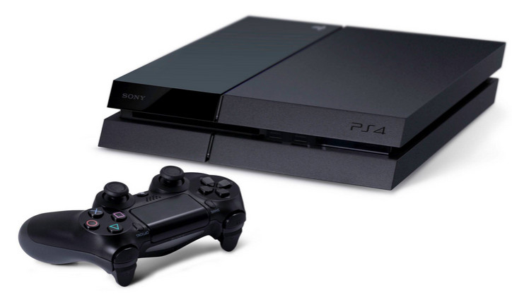 Sony: Tak Akan Ada Kompatibilitas Game PlayStation 3 di PS4
