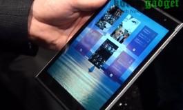 Sailfish 2.0 Diungkap, Tablet Jolla Bersiap