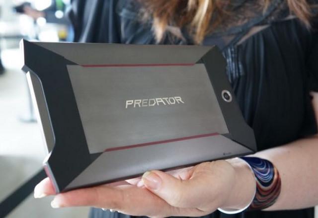 Acer Predator 2