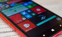 Awas, Aplikasi Palsu Pencuri Password Mengintai Pengguna Windows Phone