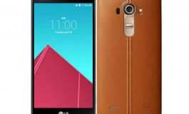 Di Jerman, Harga LG G4 Mungkin Bakal Lebih Murah Dari Samsung Galaxy S6