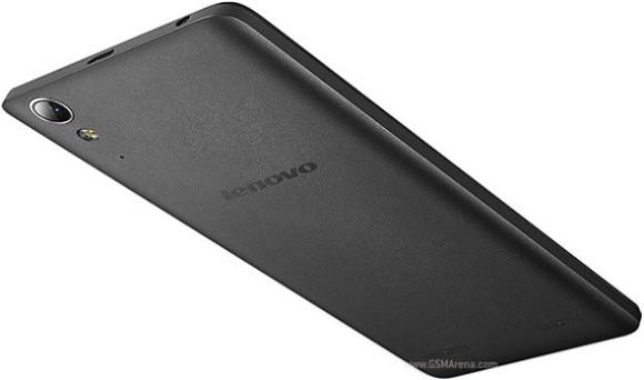 15 Menit! 100.000 Lenovo A6000 Plus Ludes Terjual di India