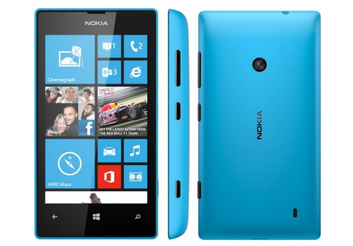 Nokia Lumia 520 'Brick' Setelah Instal Windows 10, Ini Respon Microsoft