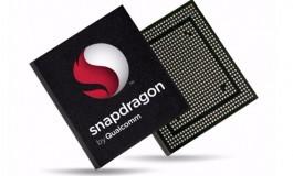 Snapdragon 830 Akan Diproduksi Samsung Dengan Proses 10nm, Dukung RAM Hingga 8GB