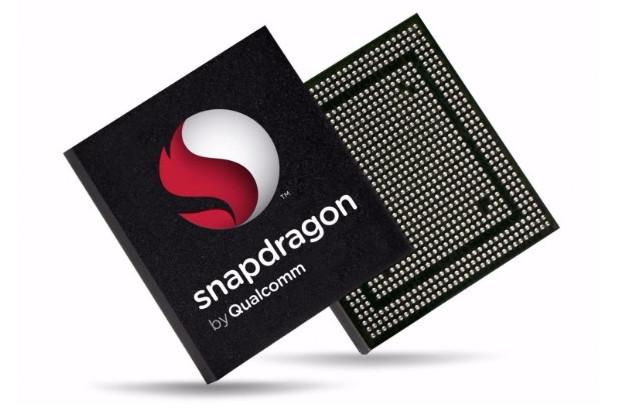 Snapdragon 412 dan 212 Tawarkan Upgrade Kecil Dari 410 dan 210