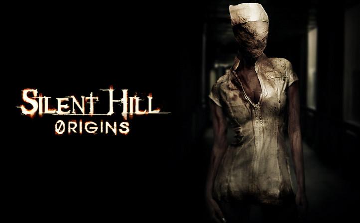 Duh, Silent Hill Tak Jadi Digarap