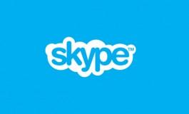 Microsoft Pun Akhinrya Hentikan Dukungan Skype untuk Windows Phone