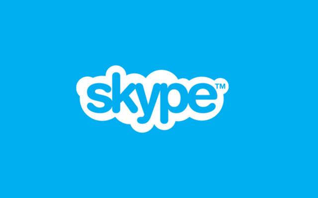 Update Skype Untuk iOS Mungkinkan Pengguna Simpan dan Bagikan Pesan Video