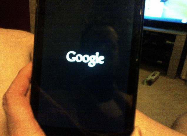 Android 6.0 Marshmallow Kabarnya Bakal Bergulir ke Nexus 7 (2013)