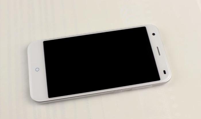 ZTE Blade S6 Diluncurkan di Indonesia, Killer Price Bagi Xiaomi Mi 4i