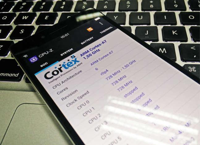 Oppo R1x Bakal Sambangi Indonesia Dengan Spesifikasi Berbeda