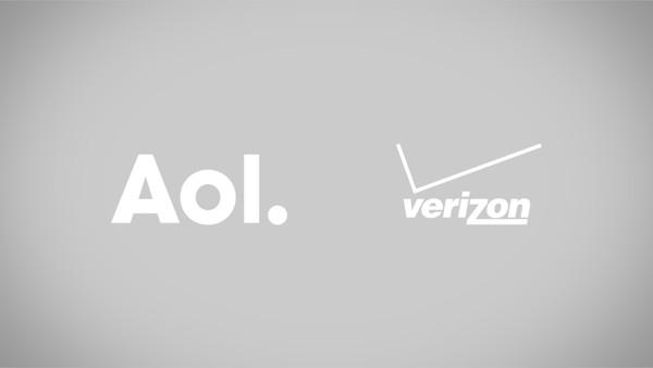 Perusahaan Multimedia AOL Diakuisisi Verizon