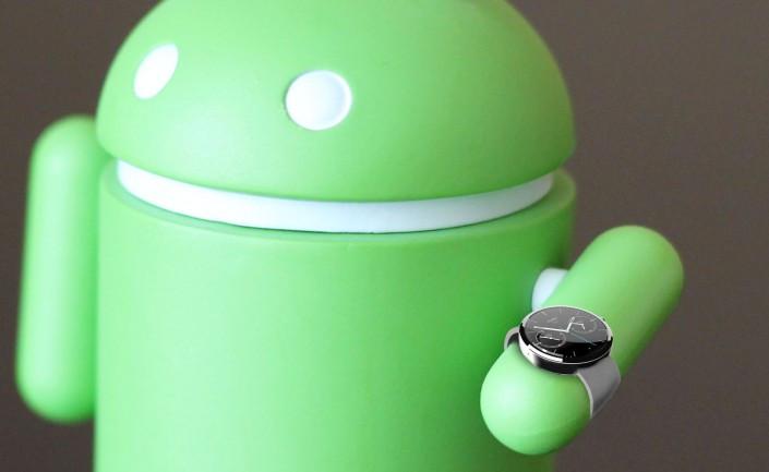 Android Wear 5.1.1 Kini Tersedia Untuk Semua Perangkat Kompatibel