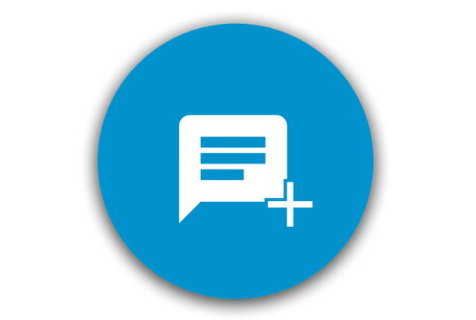 Blackberry Messenger: Sesuatu yang Baru Datang…